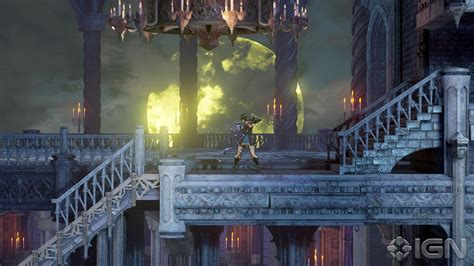 Bloodstained Ritual of the Night Lag Fix on PC