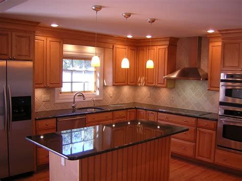 white kitchen remodeling ideas kitchen remodel ideas cabinets white cabinetry set