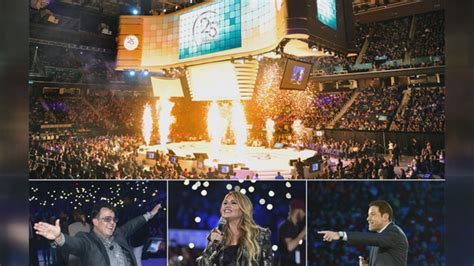 market america international convention