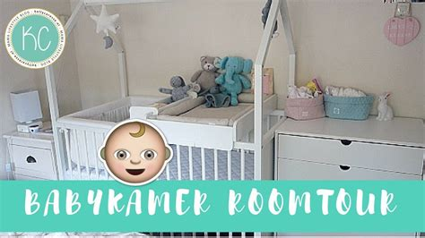 babykamer stokke stokke babykamer babykamer bopita narbonne with stokke