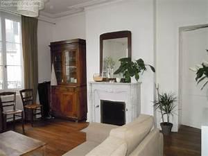 Appartement A Louer Orleans : vente appartement orleans dunois 4 pi ces 93 m2 ~ Melissatoandfro.com Idées de Décoration