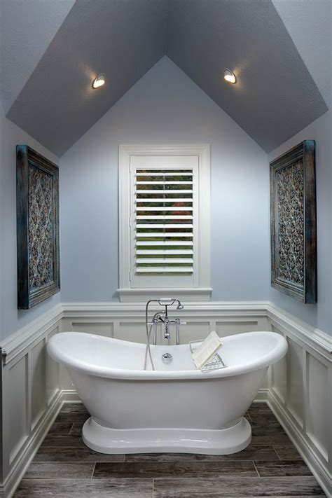 sherwin williams paint color hinting blue interior design ideas home bunch interior design ideas