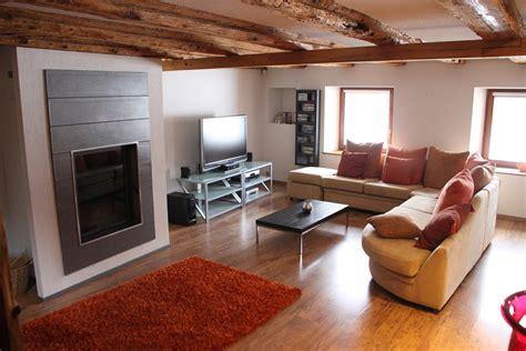 cuisin pas cher finest divinement meuble maison meubl maison du