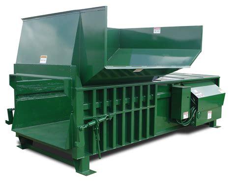 rj  rj hd compactors metro compactor service