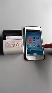 Portable invoice machine invoice design inspiration for Handheld invoice printer