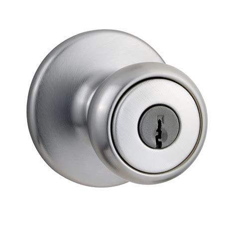 Door Knobs Protectors by Lockable Door Knob Door Knobs
