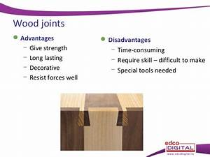 dowel joints woodworking plans Quick Woodworking Projects