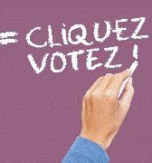 bureau de vote elections professionnelles 201 lections professionnelles lien direct vers le bureau de vote 233 lectronique snuipp fsu 03