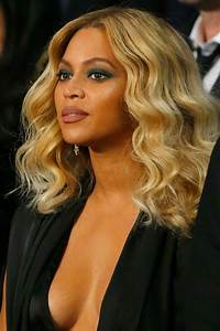 How To Be A Better Blond From The Colorist Who Got