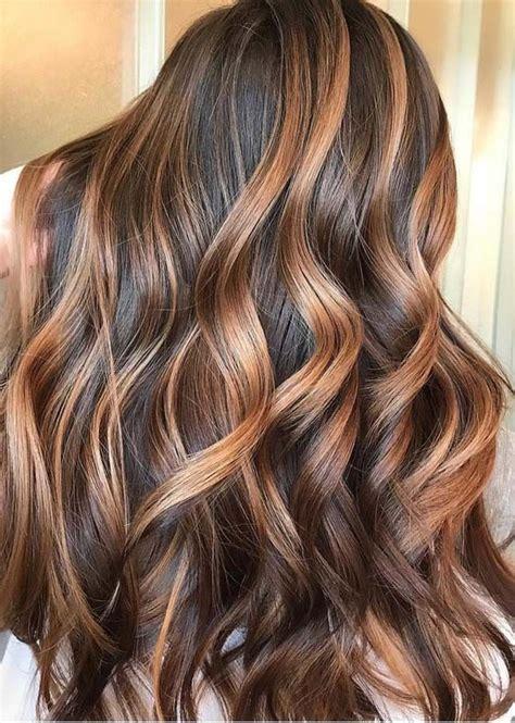 pin  tara huddleston  color  hair coloring hair style