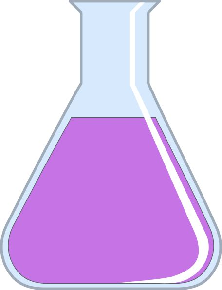 flask purple potion bottle pictures to pin on pinsdaddy