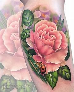 68 best Bombshell Tattoo, Edmonton AB Canada images on ...