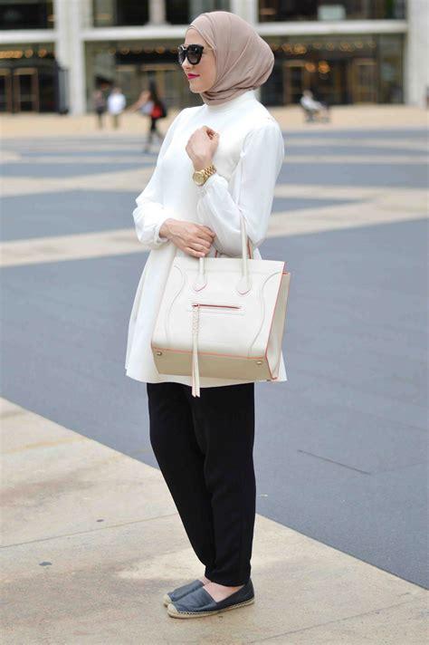 love leena  fashion lifestyle blog  leena asad hijab fashion stylish hijab fashion