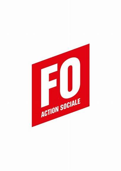 Fo Oeth Sociale Action Privee Sante Propos