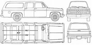 1990 chevy suburban facts specs and statistics With 1949 chevy step van
