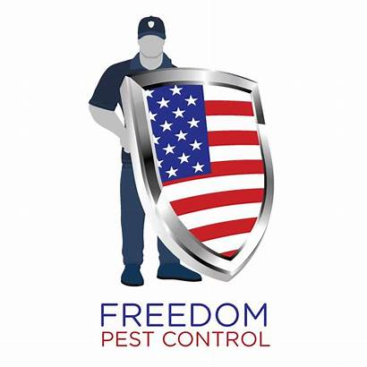 Freedom Pest Control Homeadvisor Llc Indiana Fishers