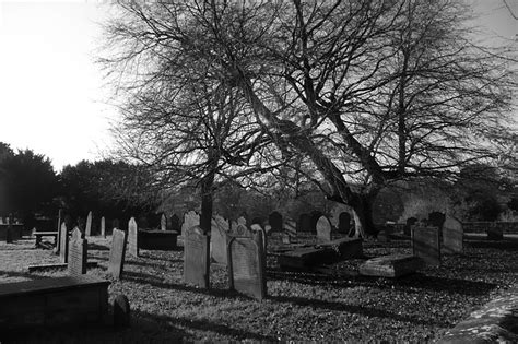 photo cemetery graveyard churchyard  image