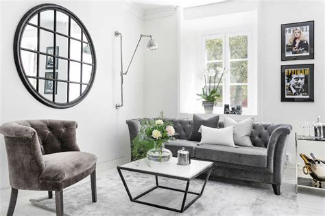 Interior Design Ageless Appeal by Interior Design With An Ageless Appeal Decoholic