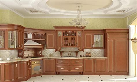new colors for kitchens country kitchen color schemes trendy blue kitchen design 3476