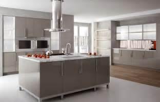 gloss kitchen ideas high gloss solid surface kitchen modern kitchen by element designs