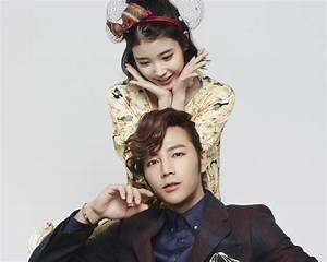 """Jang Geun Suk Discusses """"Beautiful Man"""" and His Acting ..."""