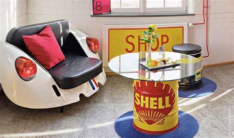 canape fauteuil ne vendez pas votre vieille voiture sur leboncoin recyclez la en bureau en ou en