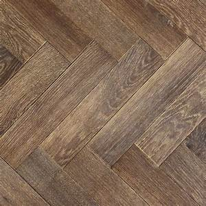 90mm uv oiled engineered conker oak parquet block wood floor With engineered wood flooring parquet