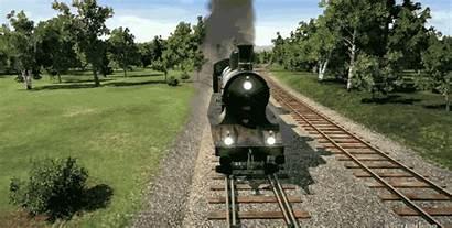 Fever Transport Beta Steam Road Rail Across