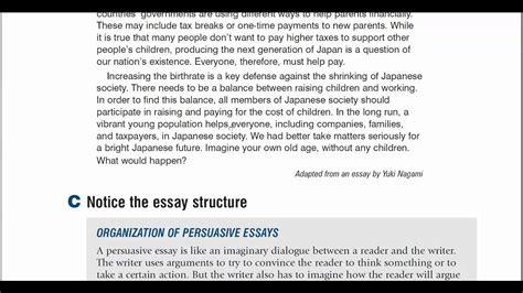 Arcade business plan psychology research proposals describing a person essay describing a person essay describing a person essay