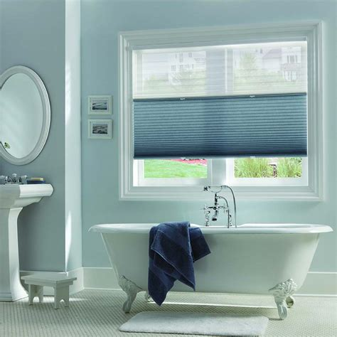 bathroom window blinds ideas ideas for bathroom window blinds and coverings