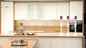 Kuchengestaltung tipps rheumricom for Küchengestaltung tipps