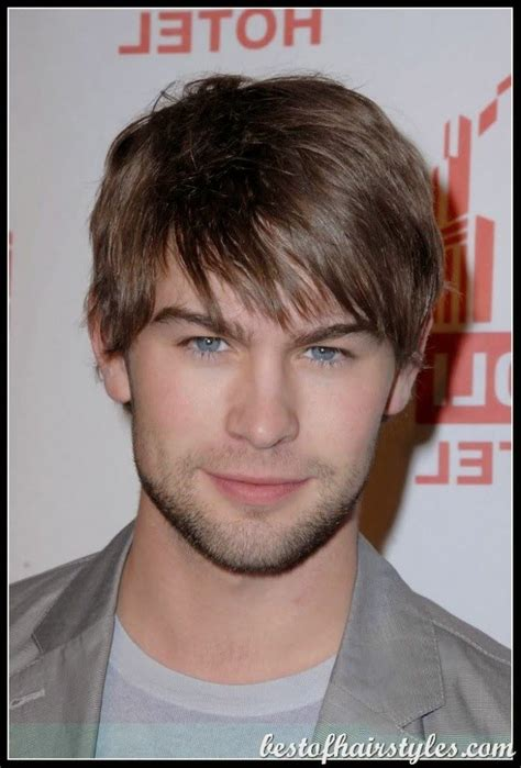 Hip Boy Hairstyles by Trendy Boys Hairstyles Hairstyles