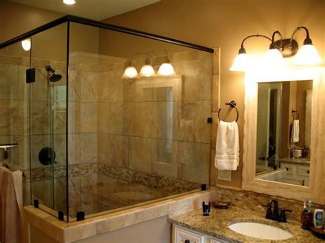 master bathroom idea bathroom remodel quinta contractors llc
