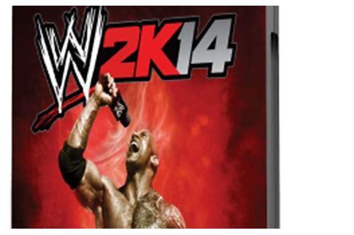 😝 Ps3 games free download kickass | KickAss 2 Download Full