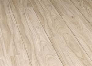 Laminátové podlahy baumax