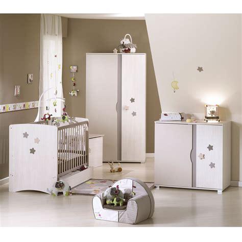 chambre teddy sauthon armoire designe armoire bb aubert chambre stella