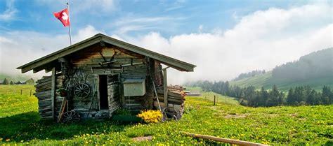 beliebte reiseziele fuer den urlaub der schweiz