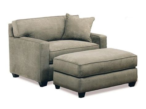 half sofa half leather three seater sofa by hometown