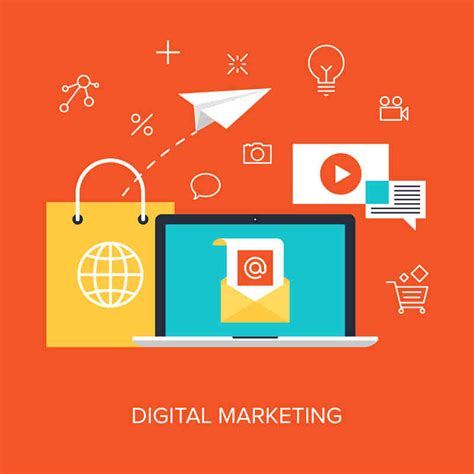 Digital Marketing Business by Which Digital Marketing Channel Should Small Businesses Adopt
