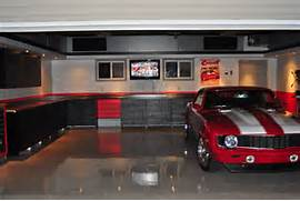 Airplane Factory And Tribute To Yamaha The Garage Journal Board See These 17 Garages Whether Its The Contents Or The Actual Garage Design Ideas Garage Ideas Designs Pictures Photos Of Home House Design The 15 Most Amazing Garages In The World