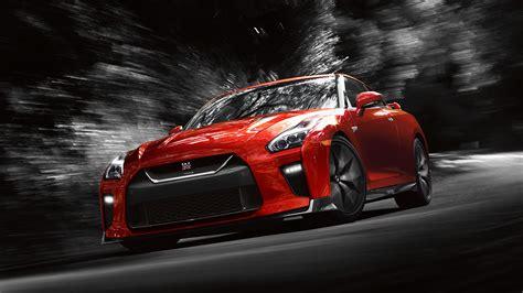 2018 Nissan Gtr * Price * Specs * Interior * Engine * Design