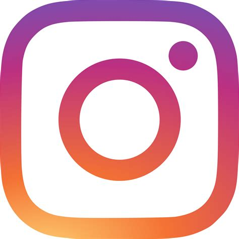instagram icon transparent vector list of synonyms and antonyms of the word instagram logo icon