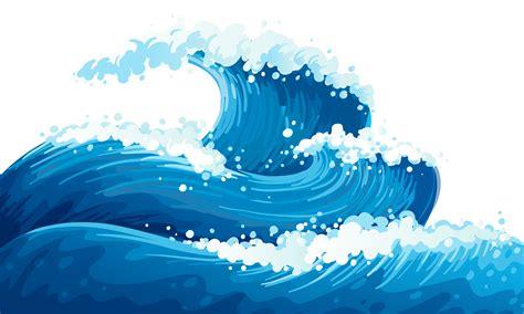 Sea-free-clipart-1