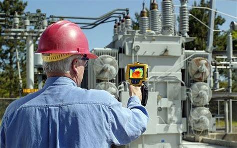Бизнес России Энергоэффективность катализатор экономики