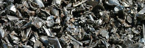 chrom nickel stahl preis chrom nickel stahl g s metallwerk gmbh