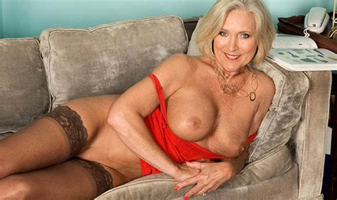 Best Milf Porn Stars Of All Time Porno Hq Archive Free