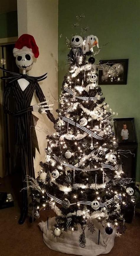 pin  shelby cardwell  nightmare  christmas