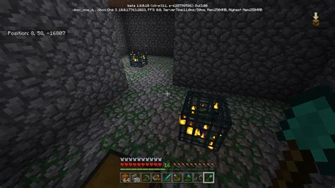 spawner double minecraft whaaaat found comments