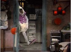 Humpty Dumpty GIFs Find & Share on GIPHY