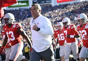 Urban Meyer still showing his true colors after Ohio State ...